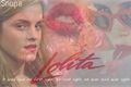 História: Lolita - Snamione