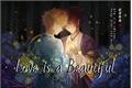História: Love is a Beautiful Pain (ABO)