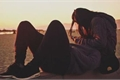 História: Love, Mary/Shawn Mendes