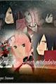 História: Madasaku amor verdadeiro