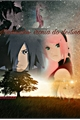 História: Madasaku- ironia do destino