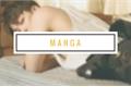 História: Manga