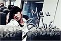 História: Meu Babá - Jeon Jungkook
