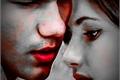 História: Minha vida- Renesmee e Jacob.