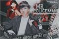 História: Mr.Policeman《Imagine J-Hope》