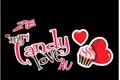 História: My Candy Love: AU