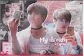 História: My Dream Is You ~ Imagine Jungkook
