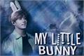 História: My Little Bunny (Imagine Hot - Jungkook)