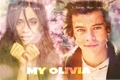 História: My Olivia