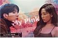 História: My Pink Hybrid
