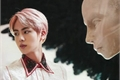 História: My Sweet Hybrid ShortFic-Jin