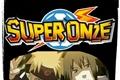 História: Naruto e os novos Super onze