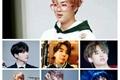 História: O amor de Jikook, Taeyoonseok e Namjin...