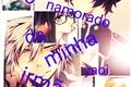 História: O namorado da minha irmã - yaoi