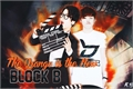 História: Orange is the new Block B