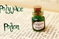 História: Polyjuice Potion