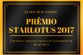 História: Prêmio Starlotus 2017