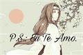 História: P.S.: Eu Te Amo. -NejiTen