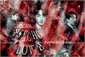 História: Psycho Love (Imagine Jungkook)