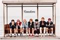História: Random   BTS   Bangtan Boys