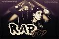 História: Rap God