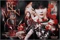 História: Revenge (Min Yoongi - BTS)