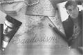 História: Saudosismo