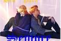 História: Seu para sempre Vhope (ABO) Jikook,Namjin,Chanbaek