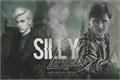 História: Silly lovely - Drarry
