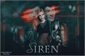 História: Siren