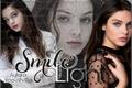 História: Smile Light