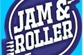 História: Sou Luna: WhatsApp - Jam&Roller