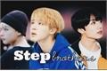 História: Step Brothers