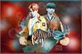 História: Stupid Boy - Jikook ABO
