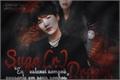 História: Suga(r) Dream (Oneshot Min Yoongi)