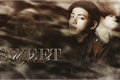 História: Sweet Hybrid (One Shot Kim Taehyung - Fox)