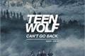 História: Teen Wolf: Dark Moon 1 temporada.