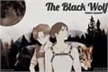História: The Black Wolf