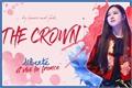 História: The Crown