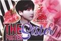 História: The Foster Sister - Imagine Min Yoongi