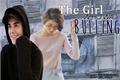 História: The Girl Who Had Bullying