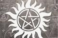 História: Supernatural - The Hunters