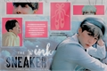 História: The Pink Sneaker - YoonSeok