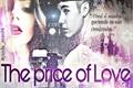 História: The price of Love