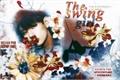 História: The Swing Girl (Imagine Kim Taehyung)