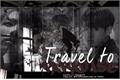 História: Travel to Paradise (Shortfic Jungkook - BTS)