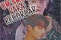 História: Um amor para recordar- JiKook- ABO - HIATUS