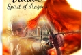 História: Valave the spirit of dragons