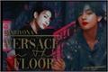 História: Versace On The Floor ( TaeKook )