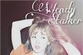 História: Wendy   Stalker - Wenrene   Joyri   Red Velvet